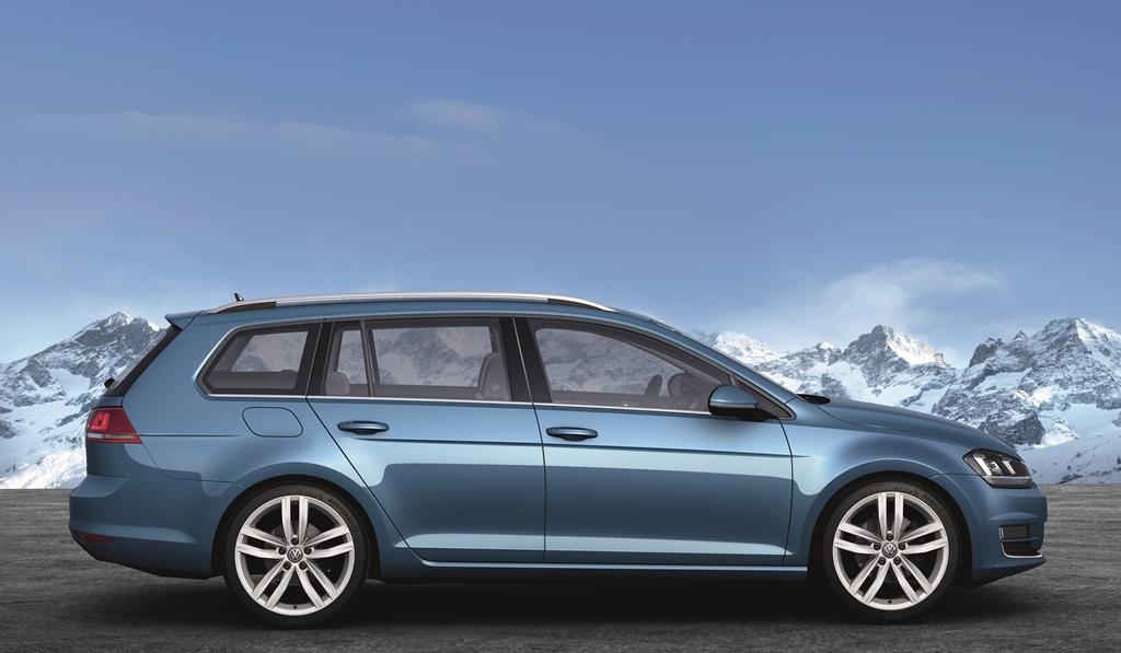 Der Preisvergleich: VW Golf gegen Opel Astra