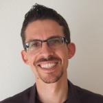 Profilbild von Patrick Wyss